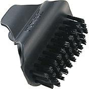 Clicgear Rovic Shoe Brush
