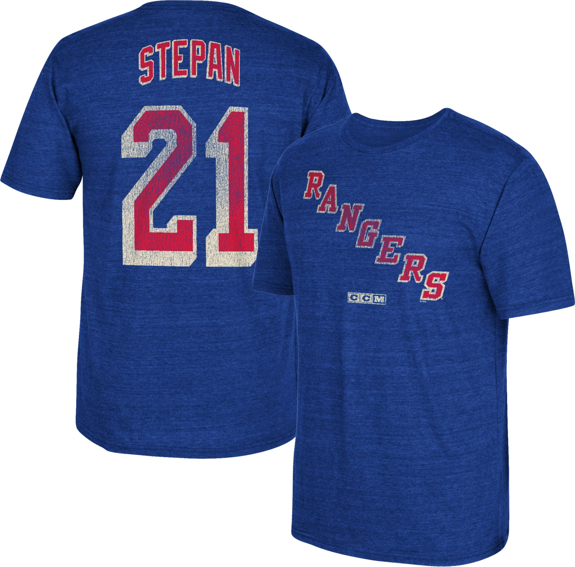 New York Rangers T Shirt Sale - BCD Tofu House 6c8a1eac1