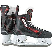 CCM Senior Jetspeed 270 Ice Hockey Skates