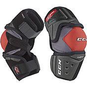 CCM Senior QuickLite 290 Ice Hockey Elbow Pads
