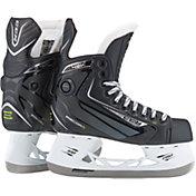 CCM Senior Ribcor 42K Pump Ice Hockey Skates