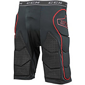 CCM Senior RBZ 150 Roller Hockey Girdle