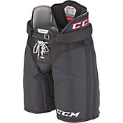 CCM Senior RBZ 150 Hockey Pants