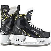 CCM Senior Tacks 3092 Ice Hockey Skate