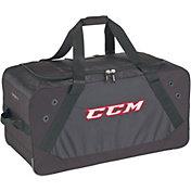 CCM RBZ 80 Basic Carry Hockey Bag
