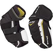 CCM Junior Tacks 2052 Ice Hockey Elbow Pads