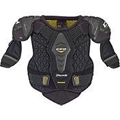CCM Junior Tacks 6052 Ice Hockey Shoulder Pads