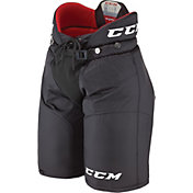 CCM Junior RBZ Edge Ice Hockey Pants