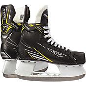 CCM Junior Tacks 1092 Ice Hockey Skates
