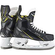 CCM Junior Tacks 3092 Ice Hockey Skate