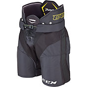CCM Junior Tacks 4052 Ice Hockey Pants