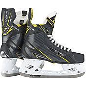 CCM Youth Tacks 4092 Ice Hockey Skate