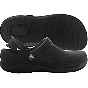 Crocs Adult Crocswatt Clogs