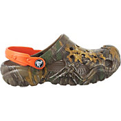 Crocs Youth Swiftwater Clogs