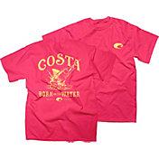 Costa Del Mar Men's Baja T-Shirt