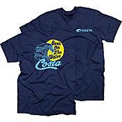 Costa Del Mar Men's Undertow T-Shirt