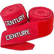 Century 108'' Cotton Hand Wraps