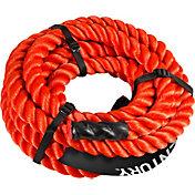 Century 50' Challenge Rope