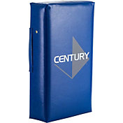 Century Body Shield