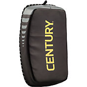Century BRAVE Muay Thai Pad