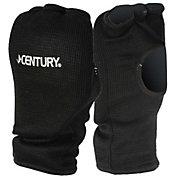 Century Youth Cloth Hand Pads
