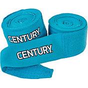 Century 120'' Cotton Hand Wraps