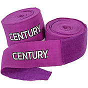 Century 120'' Cotton Hand Wraps