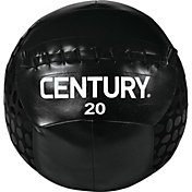 Century Challenge 20 lb. Grip Ball