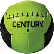 Century Challenge 8 lb. Grip Ball