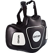 Century Creed Body Shield