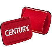 Century Knuckleshields