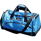 Century Premium Extra Large Sport Bag