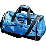 Century Premium Medium Sport Bag