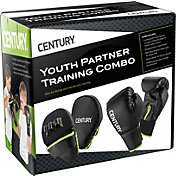 Century Youth Boxing Training Set