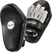 Century CREED Long Focus Mitts