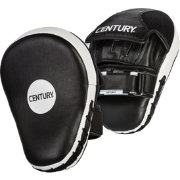 Century CREED Short Focus Mitts