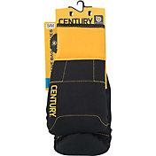 Century Men's BRAVE Neoprene Bag Gloves