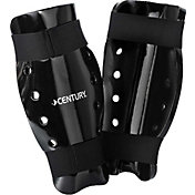 Century Student Sparring Shin Guards