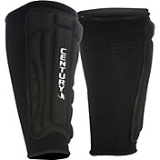 Century Martial Armor Shin Guards