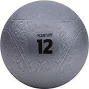 Century Vinyl 12 lb Medicine Ball