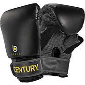 Century BRAVE Oversized Bag Gloves