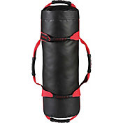 Century 20 lb. Weighted Fitness Bag