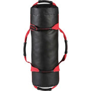 Century 15 lb. Weighted Fitness Bag