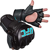 UFC Women's Competition MMA Gloves