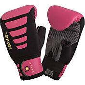 Century BRAVE Women's Neoprene Bag Gloves