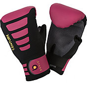 Century BRAVE Women's Neoprene Bag Gloves
