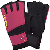 Century Women's Gel Gloves