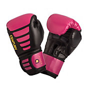 Century Drive Women's Gloves