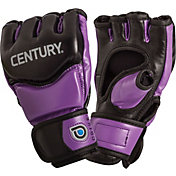 Century Drive Women's Training Gloves