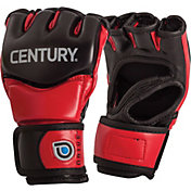 Century Youth DRIVE Fight Gloves